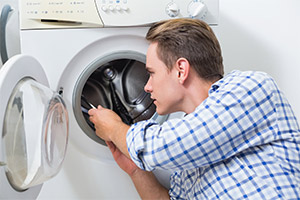Washing Machine Repairs Gold Coast