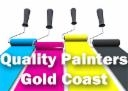 5 tips on how  to evaluate a painting quote